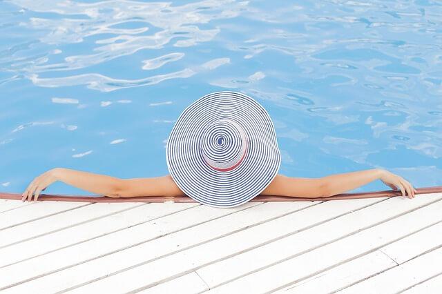 15 mejores piscinas en Madrid la fisgona