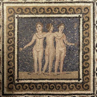 El poder del pasado. 150 años de arqueología en España