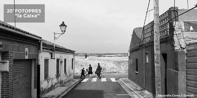 20 FotoPres 'La Caixa'