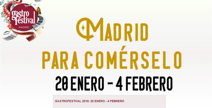 gastrofestival-madrid2018