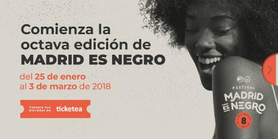 Madrid-es-negro-2018