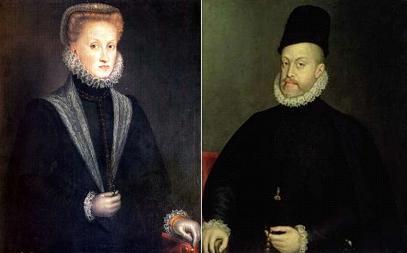Pintoras en el Museo del Prado
