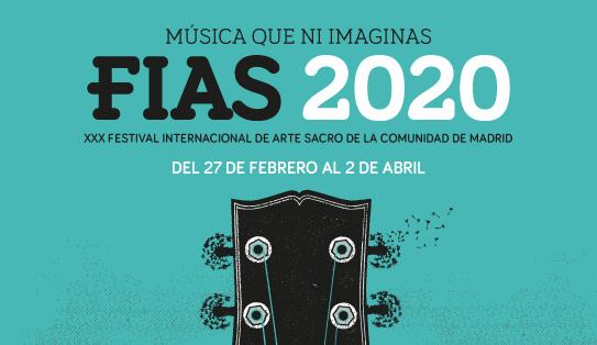 FIAS 2020