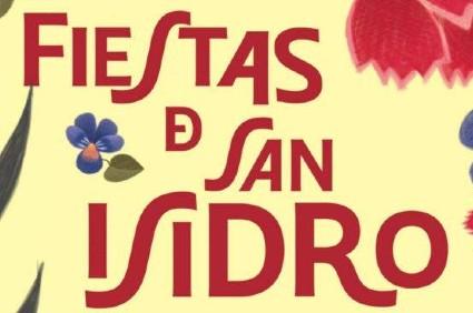Fiestas de San Isidro 2020