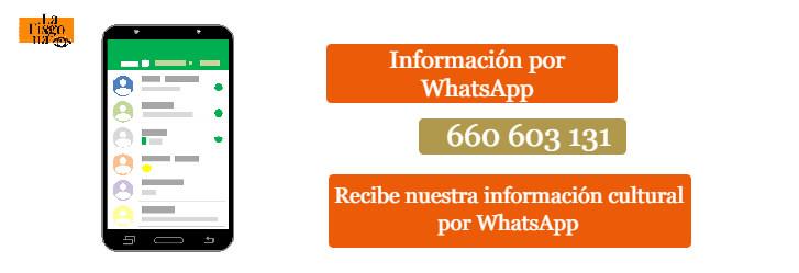 Informacion-por-WhatsApp1-1