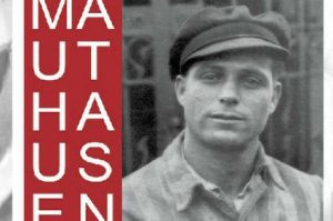 Vamos al teatro Mauthausen