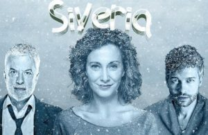 Vamos al teatro Siveria