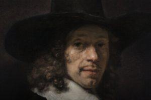 Visita guiada a la expo Rembrandt y el retrato en Ámsterdam 1590-1670