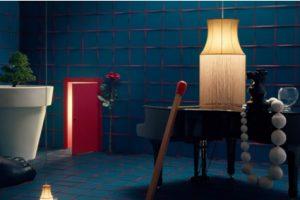 Visita guiada exposición objetos de deseo. surrealismo y diseño